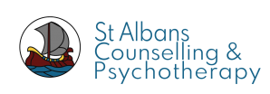 St Albans Counselling and Psychotherapy
